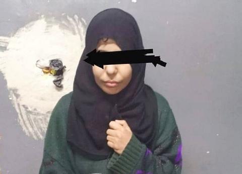الشرطة تستدعي فريقا طبيا لعلاج قاتلة أطفالها من آثار تعذيب «ضرتها»