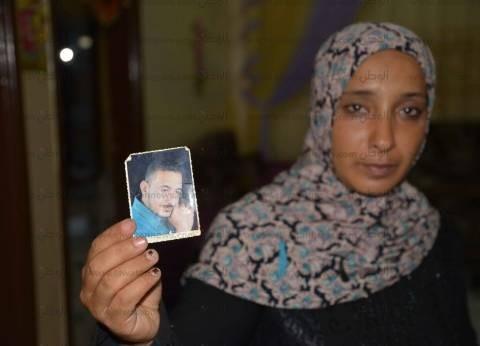 """""""أيمن"""" من الخطف في ليبيا إلى الحبس في 16 قضية إيصالات أمانة بمصر"""