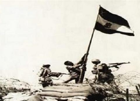 سيناء فى ذكرى التحرير الـ37.. التعمير سلاح فى وجه «الإرهاب»