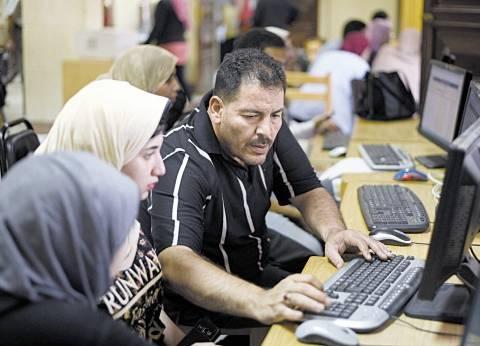 «الشيحى»: لا زيادة فى مصروفات الجامعات الحكومية و5% لـ«الخاصة»
