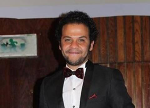 كريمة بدير مخرجة حفل ختام مهرجان شرم الشيخ للمسرح الشبابي