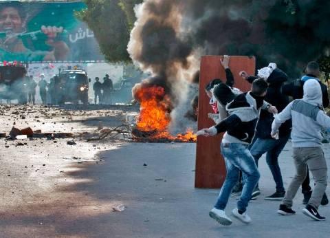 جمعة غضب من أجل القدس.. والمظاهرات تعم العالم