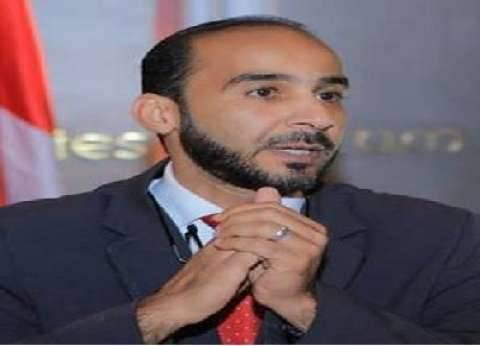 د.محمد سليمان يكتب: دينوقراطيس محقق الحلم