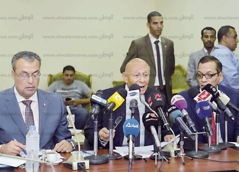 انطلاق فعاليات أسبوع حقوق الإنسان في الإسكندرية غدا