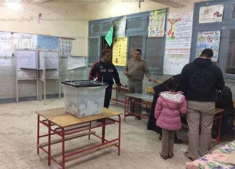 رئيس مدينة الواسطى: استعدادات مكثفة للانتخابات البرلمانية المعادة غدا