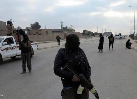 """""""بيت المقدس"""" يطلق سراح 5 شباب بعد اختطافهم لساعات"""