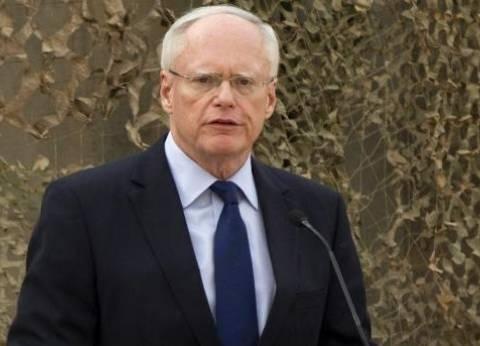 """أمريكا: توجد أدلة على استعداد دمشق لاستخدام """"الكيماوي"""" في إدلب"""