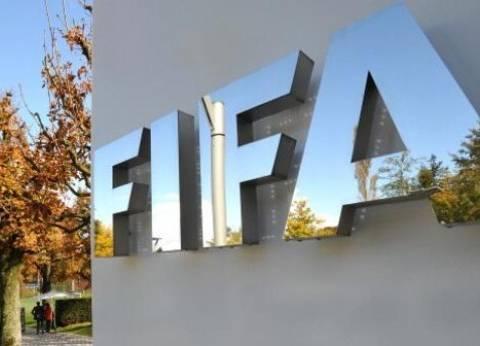 """رئيس""""فيفا"""": قرارات ترامب قد تحرم أمريكا من استضافة كأس العالم 2026"""