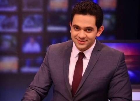 الإعلامي حسام الدين حسين: ترامب باع العرب والقضية الفلسطينية