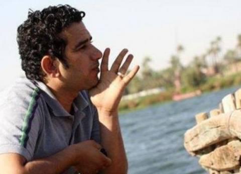 """سامي عبد الراضي يكتب لأهالي ميت سلسيل: """"محمود ليس بريئا"""""""