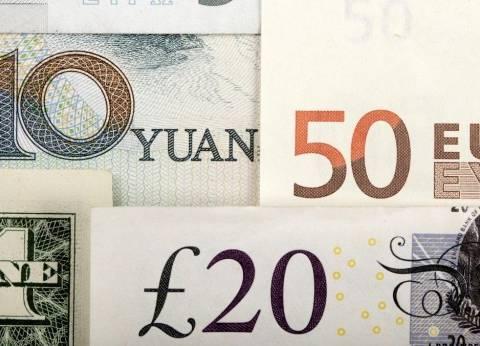 البنك المركزي: 18.3% نموا في الودائع بالعملات الأجنبية خلال شهر التعويم