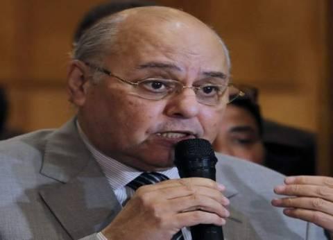 """حملة موسى مصطفى: هجوم """"الغيطي"""" على مرشحنا سببه رفض إجراء حوار معه"""