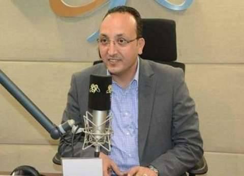 """الليلة.. هاني يونس وعمرو شعت ضيفا محمد الباز في """"90 دقيقة"""""""
