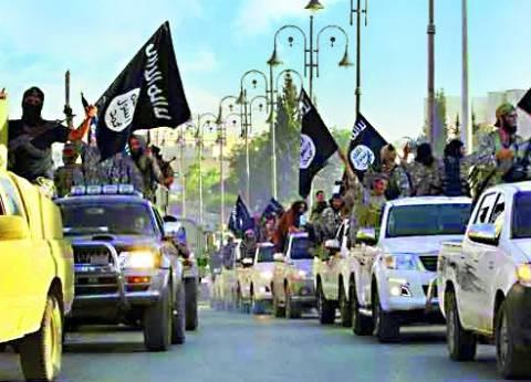 """""""سكاي نيوز"""": ميليشيات تسيطر على مقر المخابرات الليبية بـ""""طرابلس"""""""