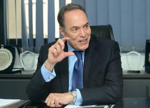 """""""المصرية- اللبنانية"""": مشاركة الشعب بالاستفتاء تدعم الاستقرار"""