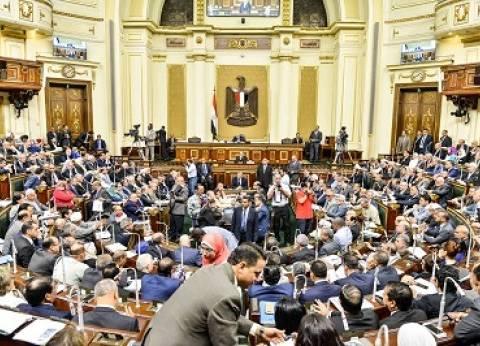 برلمانيون يدنيون استهداف كنيسة حلوان: يقظة الشرطة منعت كارثة