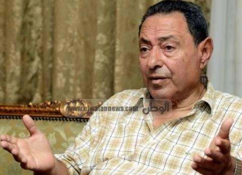 """رئيس القضاء الأعلى الأسبق ينتقد تعديل قانون """"إجراءات الطعن أمام النقض"""""""