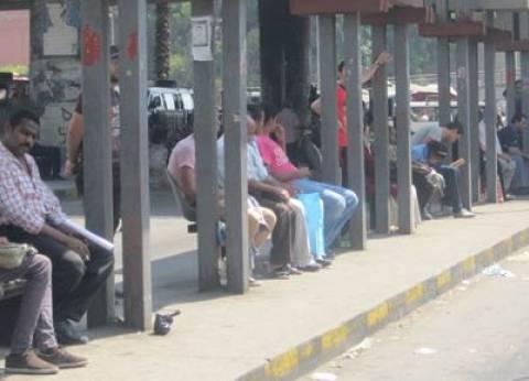 أرقام الإبلاغ عن السائقين مخالفي التعريفة بالقاهرة