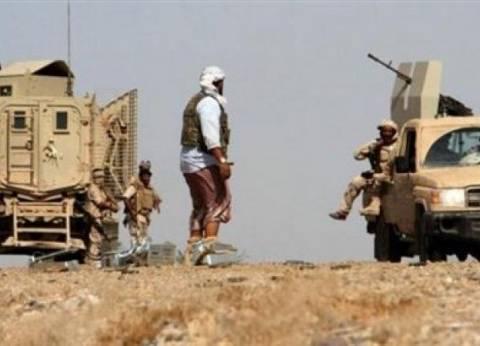 الأمم المتحدة تدعو لإنهاء حرب اليمن قبل شهر من محادثات سلام محتملة