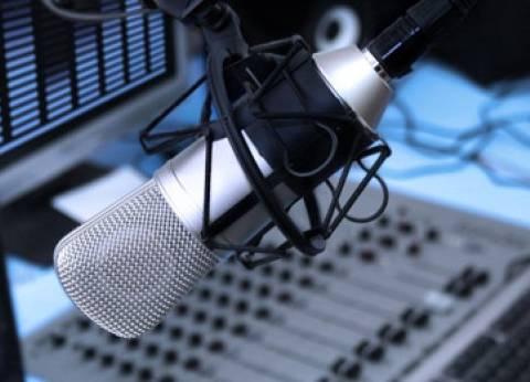 الأذن تعشق عبر الراديو أحيانا..نجوم رسمت أصواتهم ملامحهم في أذهان المستمعين