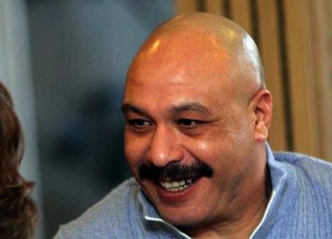 """أحمد موسى يشيد بـ""""الممر"""".. ويهاجم """"هي فوضى"""": """"اتعمل عشان يدمر البلد"""""""