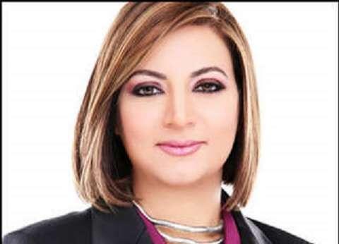 """الليلة.. مستشار بأكاديمية ناصر العسكرية ضيف ريهام السهلي فى """"يوم بيوم"""""""