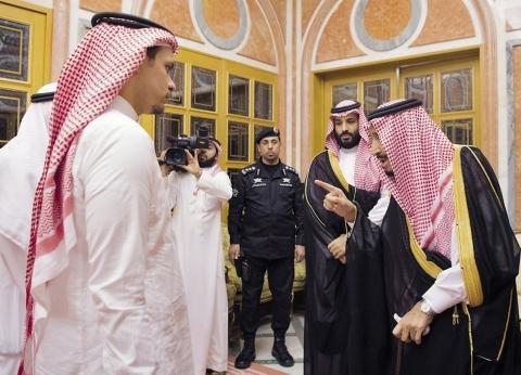 السعودية: إجراءات تصحيحية بعد محاسبة قتلة «خاشقجى»