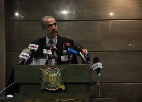 """""""الإحصاء"""": منح 581 براءة اختراع من بينها 96 لمصريين و485 للأجانب"""
