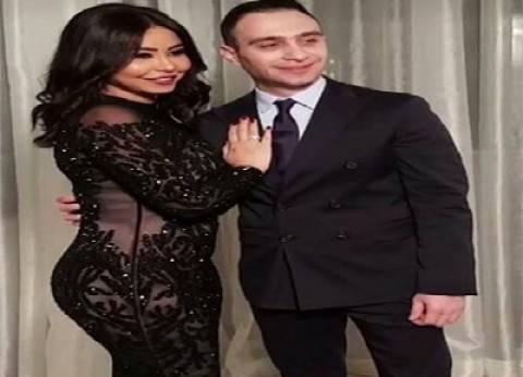 """حسام حبيب عن قبول استئناف شيرين في حكم """"البلهارسيا"""": القضاء أنصفها"""