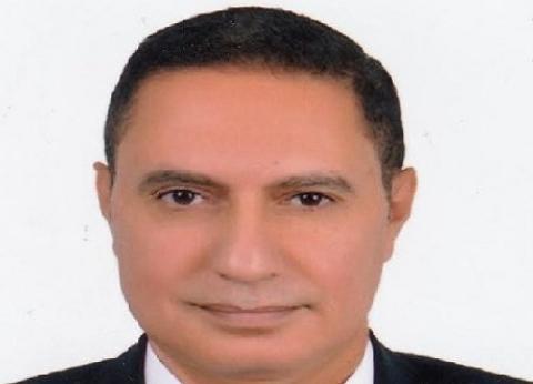 """""""الفرنسية للطاقة"""": الاستثمارات في مصر تفوق المليارات"""