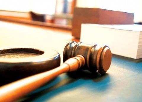 """تأجيل محاكمة 16 متهما بقضية """"خلية إمبابة الإرهابية"""" لـ12 يناير"""