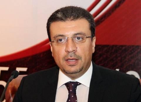 عمرو الليثي ينعى ضحايا قطار الإسكندرية