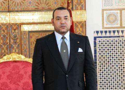 """ملك المغرب يوصي """"الأوقاف"""" بشرح المفهوم الحقيقي للجهاد ردا على هجمات باريس"""