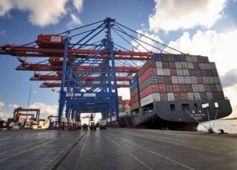 بالأرقام| تعرف على قائمة الصادرات المتضررة من قطع العلاقات مع قطر