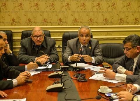 أعضاء مجلس النواب: تغليظ العقوبات والكشف عن المخدرات يحد من أزمات المرور ويجب سد الثغرات بتعديلات على القانون