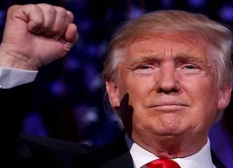 """ترامب: طريقة معاملتي تشبه ما حدث إبان """"ألمانيا النازية"""""""