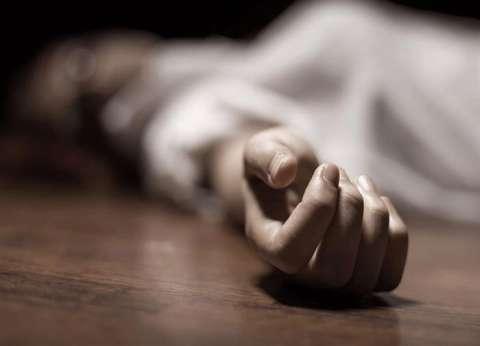 المنيا تسجل أول حالة انتحار بسبب الثانوية العامة.. الطالبة تنهي حياتها بعد الامتحان