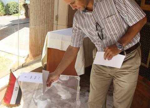 """سفير مصر في كينيا لـ""""الوطن"""": معظم الناخبين لا يعرفون المرشحين"""