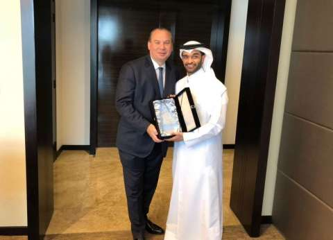 «بلومبيرج»: قطر ترحّب بالإسرائيليين على أرضها في كأس العالم 2022