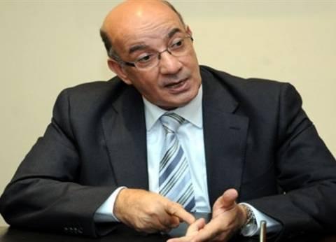 """تحت رعاية صندوق """"تحيا مصر"""".. انطلاق أولى الندوات التوعوية لأهالي حي الأسمرات"""