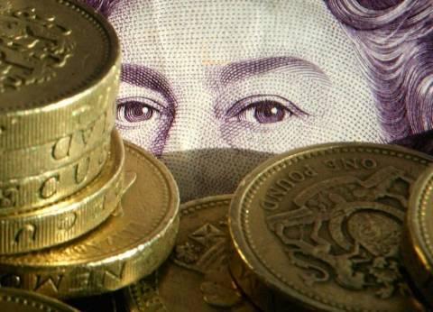 انخفاض عجز الحساب الجاري في بريطانيا خلال الربع الثالث