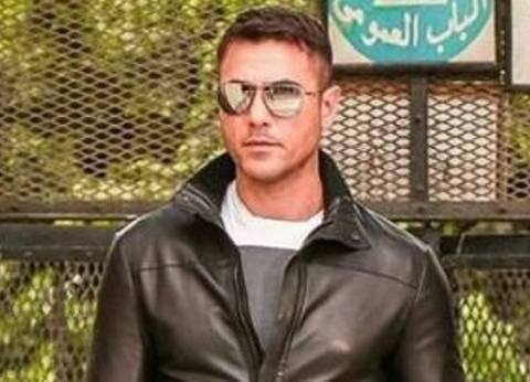 """أحمد عز عن تفجير كنيستي """"طنطا"""" و""""الإسكندرية"""": عمليات خسيسة"""