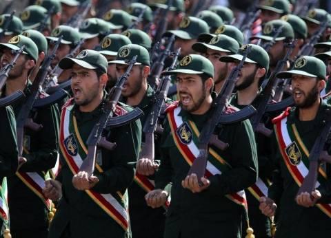 الحرس الثوري الإيراني يهدد بمنع صادرات النفط الإقليمية