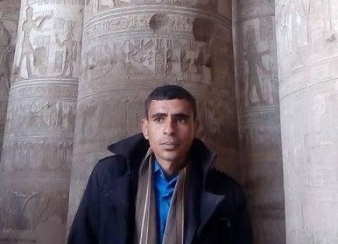 """""""العدل والتنمية"""": كتب ابن تيمية وابن الجوزية وراء الإرهاب والتفجيرات"""