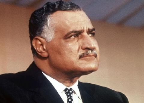 """""""هو أنا يعني بكلم الرئيس؟"""".. قصة جمال عبدالناصر و""""عسكري المرور الرزل"""""""