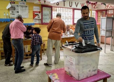 تعرف على أعلى 5 محافظات صوتت لموسى مصطفى موسى
