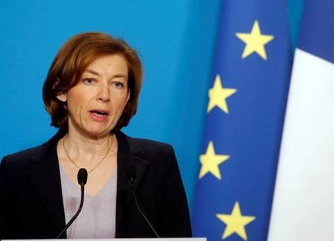 فرنسا تتهم روسيا بمحاولة التجسس على أحد أقمارها الصناعية