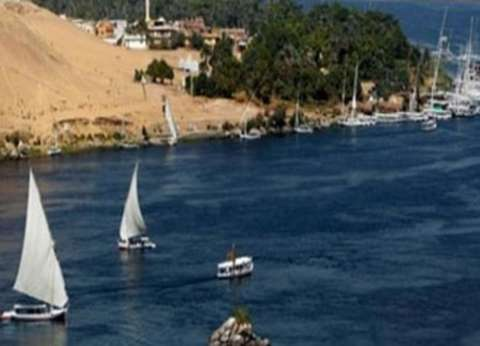 «الدخان ووادى الحمامات».. مقاصد سياحية خارج الخدمة فى البحر الأحمر