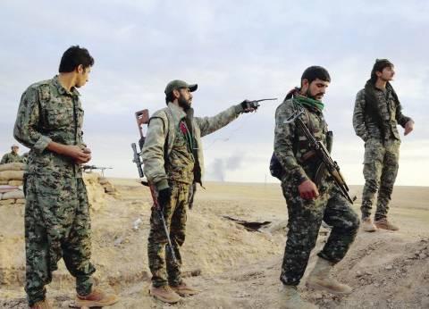 المعارضة السورية ترسل وفدا إلى جنيف.. وتشدد على تطبيق قرار مجلس الأمن