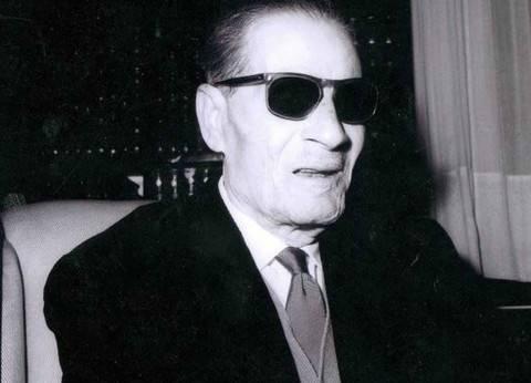 نصائح عمرها 80 سنة.. من «طه حسين» إلى «طارق شوقى»: إزاى تصلح التعليم؟